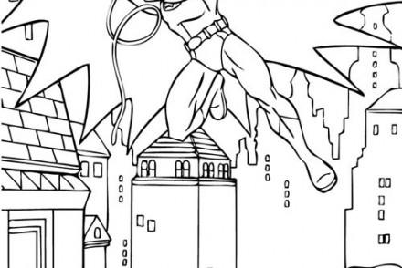 Coloriage-BATMAN-Batman-suspendu-a-sa-corde.jpg