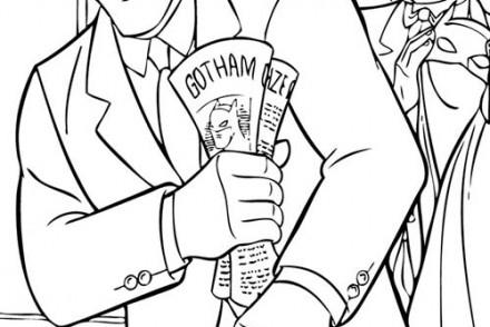 Coloriage-BATMAN-Bruce-Wayne.jpg
