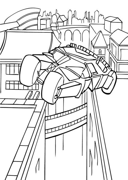 Coloriage-BATMAN-Cascade-sur-les-toits.jpg
