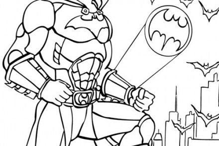 Coloriage-BATMAN-Coloriage-de-Batman-a-la-rescousse.jpg