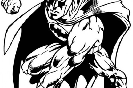 Coloriage-BATMAN-Coloriage-de-batman-pret-a-lattaque.jpg