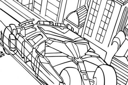 Coloriage-BATMAN-La-Batmobil.jpg
