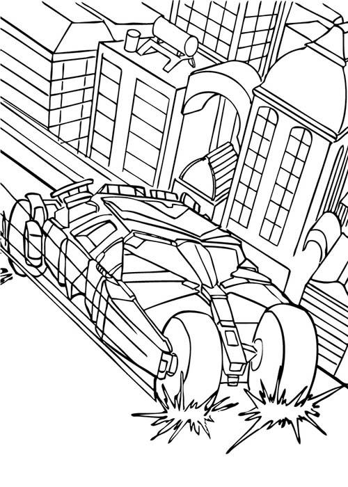 Coloriage-BATMAN-La-batmobile.jpg