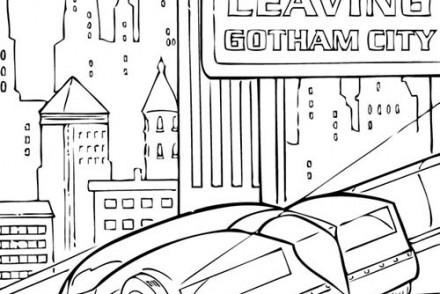 Coloriage-BATMAN-La-voiture-dans-la-ville.jpg