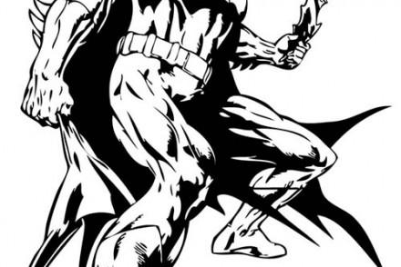 Coloriage-BATMAN-Lance-du-batarang.jpg