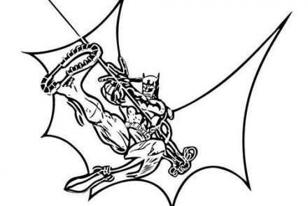 Coloriage-BATMAN-Lasso-de-Batman.jpg