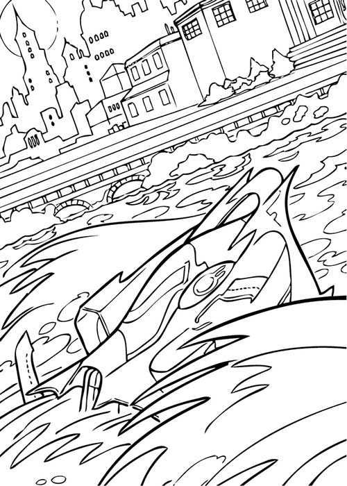 Coloriage-BATMAN-Le-Batboat.jpg