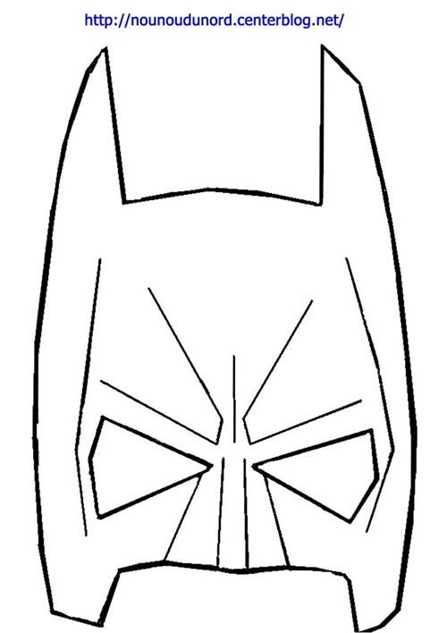 Coloriage-BATMAN-Le-masque-de-Batman.jpg