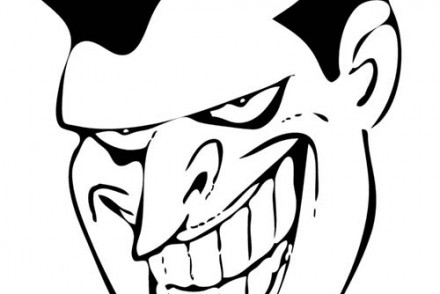 Coloriage-BATMAN-Le-sourire-du-Joker.jpg
