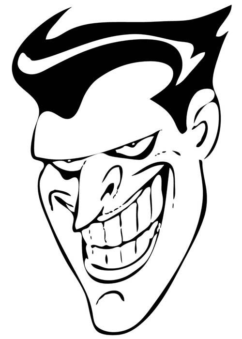 Coloriage-BATMAN-Le-sourire-du-Joker.jpg