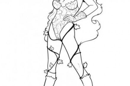 Coloriage-BATMAN-Poison-Ivy.jpg