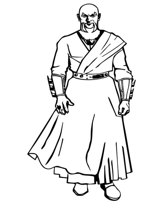 Coloriage-BATMAN-Ras-al-Ghul.jpg