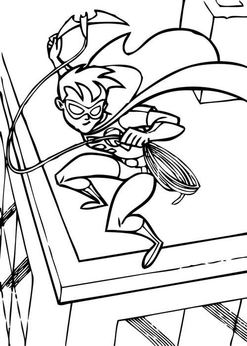 Coloriage-BATMAN-Robin-la-releve.jpg