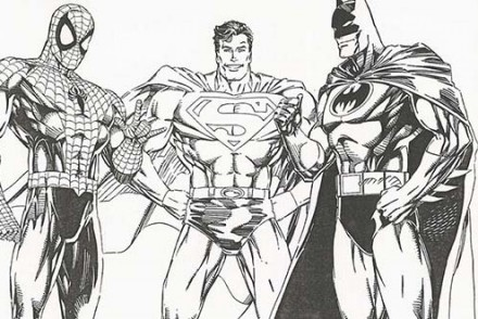 Coloriage-BATMAN-Spiderman-Superman-et-Batman.jpg