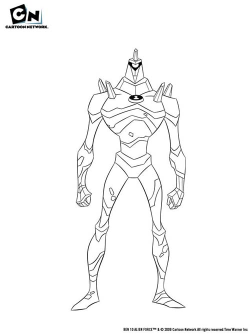 Coloriage-BEN-10-ALIEN-FORCE-Coloriage-dAlien.jpg