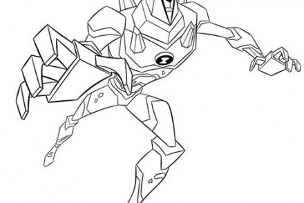 Coloriage-BEN-10-ALIEN-FORCE-Coloriage-de-Incassable-Attaque.jpg