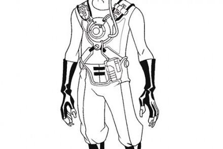 Coloriage-BEN-10-Coloriage-du-Mi-homme-mi-robot.jpg