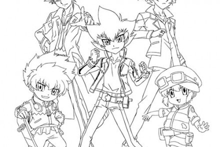 Coloriage-BEYBLADE-BEYBLADE-Groupe.jpg