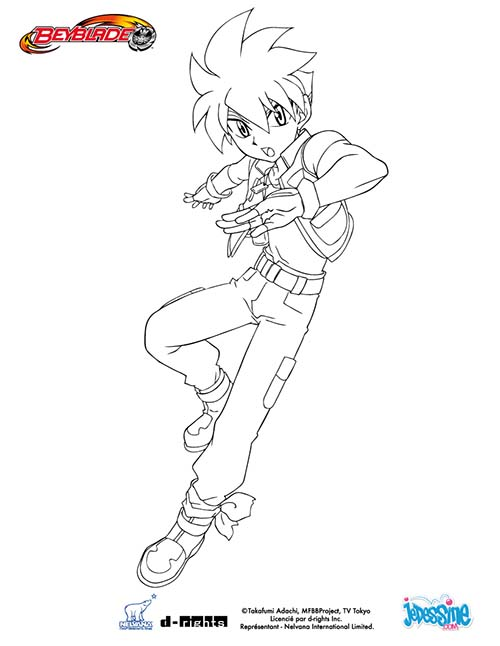 Coloriage-BEYBLADE-Coloriage-CHRIS.jpg