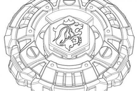 Coloriage-BEYBLADE-Coloriage-FANG-LEONE.jpg
