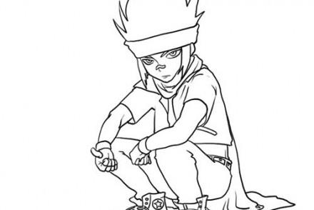 Coloriage-BEYBLADE-Coloriage-GINGKA.jpg