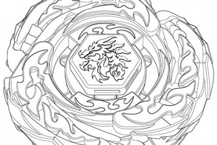 Coloriage-BEYBLADE-Coloriage-L-DRAGO-DESTRUCTOR.jpg