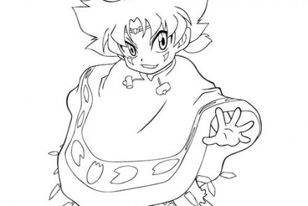 Coloriage-BEYBLADE-Coloriage-TITHI.jpg
