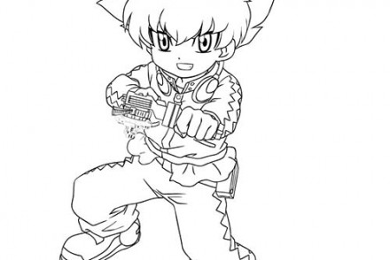 Coloriage-BEYBLADE-Eight.jpg