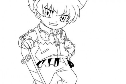 Coloriage-BEYBLADE-Eight-en-skate.jpg