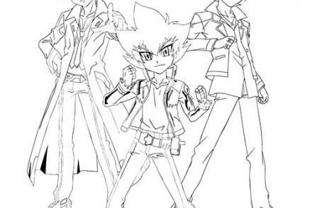 Coloriage-BEYBLADE-Groupe-BEYBLADE-3-personnages.jpg