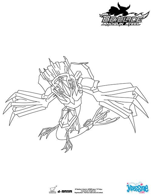 Coloriage-BEYBLADE-Guardian-Leviathan.jpg