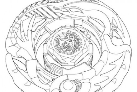 Coloriage-BEYBLADE-Leviathan.jpg
