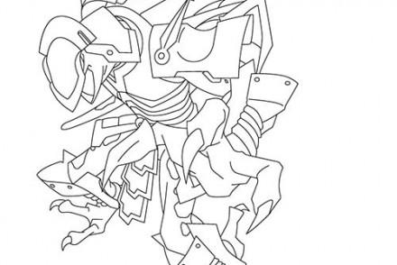 Coloriage-BEYBLADE-Ninja-Salamander.jpg