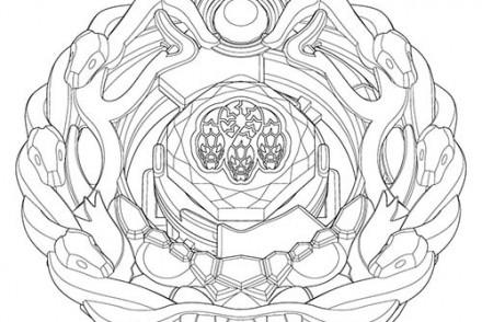 Coloriage-BEYBLADE-Orochi.jpg