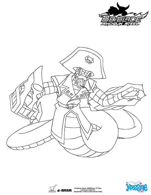 Coloriage-BEYBLADE-Pirate-Orochi.jpg