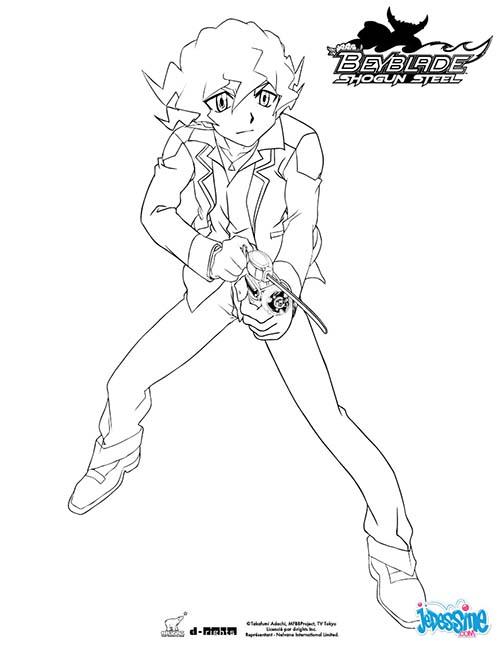 Coloriage-BEYBLADE-Shinobu-attaque.jpg