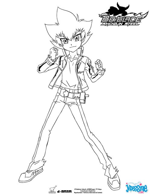 Coloriage-BEYBLADE-Zyro-face.jpg
