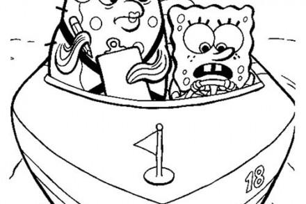 Coloriage-BOB-LEPONGE-Au-volant-dun-bateau.jpg