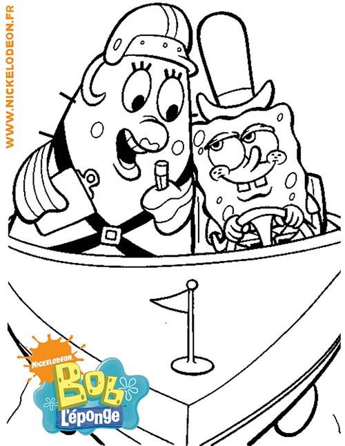 Coloriage-BOB-LEPONGE-Bob-et-Madame-Puff.jpg