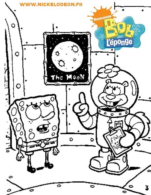 Coloriage-BOB-LEPONGE-Bob-et-Sandy-revent-daller-sur-la-Lune.jpg
