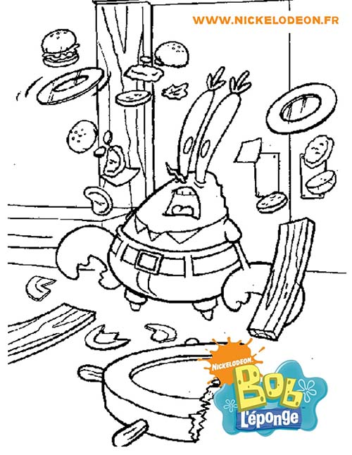 Coloriage-BOB-LEPONGE-Capitaine-Crabs.jpg