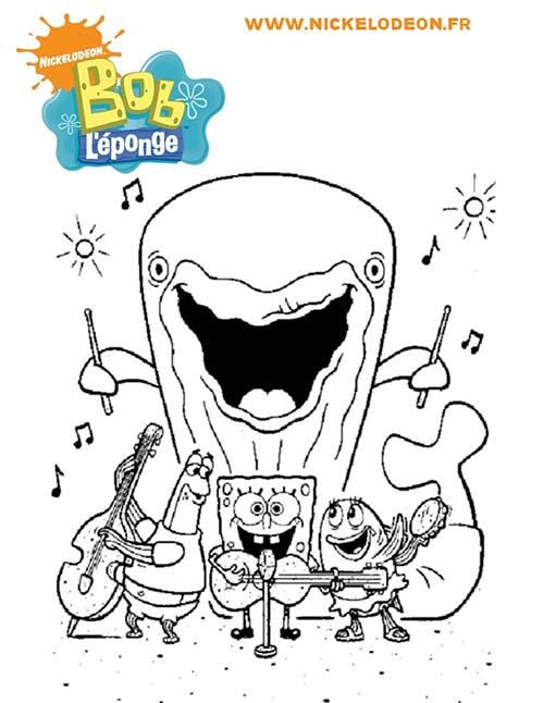 Coloriage-BOB-LEPONGE-Le-concert-de-Bob-et-ses-amis.jpg