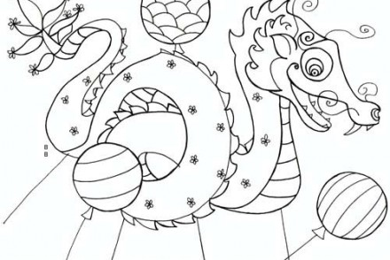 Coloriage-CARNAVAL-CHINOIS-Dragon-du-carnaval-chinois-a-colorier.jpg