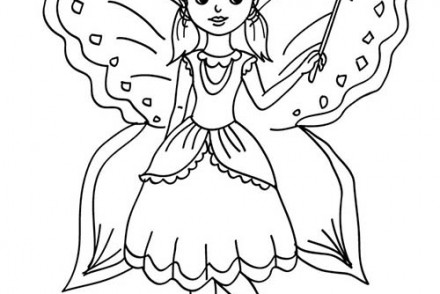 Coloriage-CARNAVAL-COSTUMES-Coloriage-costume-carnaval-fee.jpg