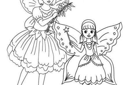 Coloriage-CARNAVAL-COSTUMES-Coloriage-costume-carnaval-petites-fees.jpg