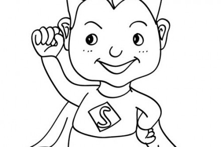 Coloriage-CARNAVAL-COSTUMES-Coloriage-costume-carnaval-superman.jpg