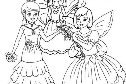 Coloriage-CARNAVAL-COSTUMES-Fees-et-princesses-a-colorier.jpg