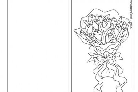 Coloriage-CARTE-A-PLIER-FETE-DES-MERES-Carte-a-colorier-bouquet-fleurs-maman.jpg