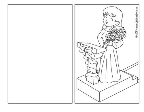 Coloriage-CARTE-A-PLIER-FETE-DES-MERES-Carte-a-colorier-bouquet-pour-maman.jpg