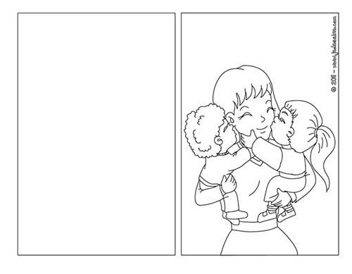 Coloriage-CARTE-A-PLIER-FETE-DES-MERES-Carte-a-colorier-calin-pour-maman.jpg